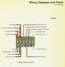 70 vw wiring diagram dolgular com vw beetle engine wiring at 70 Vw Wiring Diagram
