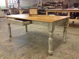 Farm Table Desk.It is time to look meticulously right into the best farmhouse  tables you see for sale and also right here are a couple of pointers to be  ...