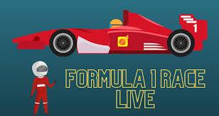 Jun 06, 2021 · die königsklasse des motorsports ist an diesem wochenende in baku zu gast. Formula 1 Live Streaming Free Tv Channel 2021 Watch F1 Live Race
