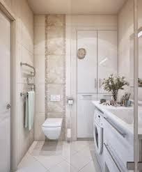 Bathrooms Pinterest Pinterest Small Bathrooms Bathrooms Designs