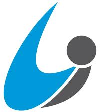 Lewis Insurance Associates, Inc. - Insurance Broker - Greensboro ...