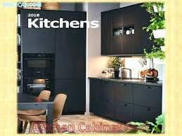custom cabinet costs kitchen cabinet full size of kitchen cabinet cost kitchen cabinet estimator custom cabinet cabinet kitchen