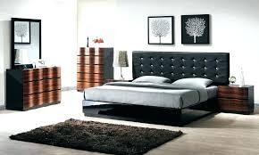 light wooden bedroom furnitures modern light. Modern Platform Bedroom Sets With Lights Oak Contemporary Furniture Wood Bed Frame Wooden Light Furnitures I