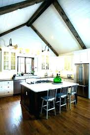 Vaulted ceiling wood beams Bedroom Vaulted Ceiling Wood Beams Vaulted Ceilings With Beams Pictures Of Vaulted Ceilings With Wood Beams Kitchen Marvelousnetworkclub Vaulted Ceiling Wood Beams Click To Enlarge Buttesdinfo