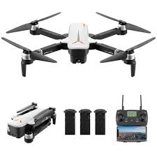 <b>8811</b> RC Drone with Camera 4K Drone 5G Wifi Brushless RC ...
