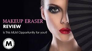 Risultati immagini per makeuperaser