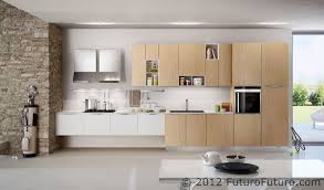 Small Picture Kitchen Wall Design Kitchen Design