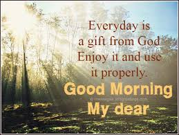 Good Morning Message Quotes Best Of Good Morning Quotes 24greetings