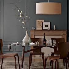 bold inspiration dining room drum pendant lighting just ordered this light for my on backorder but i think it will