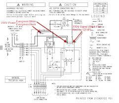 evans blower motor wiring diagram wiring diagram schematics ge refrigerator wiring circuit diagram nilza net