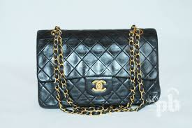 chanel vintage bag. back \u003e. chanel vintage bag
