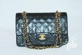 chanel vintage bag. back \u003e. chanel vintage bag