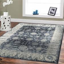 2 3 kitchen rug ashable bathroom rug kitchen orimono