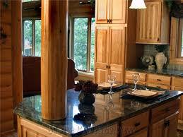 granite verde marinace countertop