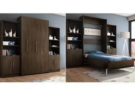 hidden beds in furniture. Hidden Beds In Furniture I