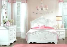 girls white bed – imaginebc.co