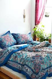 small size of plum bow dandeli medallion duvet cover lilly pulitzer duvet covers queen