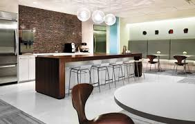 office break room design. Simple Design Employee Break Room Decorating Ideas  On Office Design O