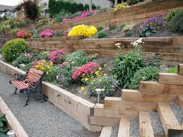Small Picture 71 best RETAINING WALLS images on Pinterest Landscaping ideas