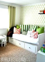 home office bedroom combination. Full Size Of Living Room:convert Bedroom Into Office Room Blaster Home Combination
