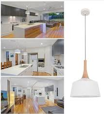 scandinavian style lighting. nordic pendant light is available in black and white three different sizes for prices scandinavian style lighting