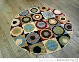 red circles rug area rugs with circle circle rugs circle area rugs area rugs with circle