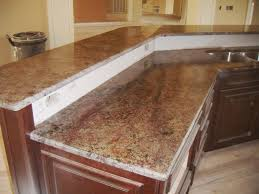 Crema Bordeaux Granite Kitchen Granite Charlotte Granite Colors Red Montana