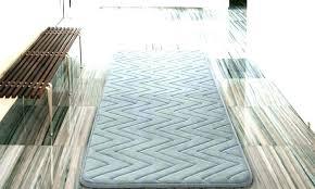 mohawk bath rug bath mat memory foam bathroom rugs oversized rug loop mats review mohawk bath mohawk bath rug