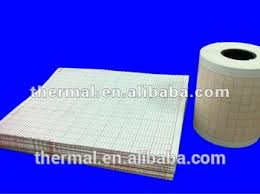 Thermal Chart Paper Medical A4 Size Ecg Thermal Chart Recording Paper Rolls Buy Ecg Paper Rolls A4 Paper Roll Machine Paper Product On Alibaba Com