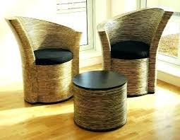wicker chairs for furniture indoor rattan conservatory modern curvy ridged outdoor cushions wic
