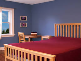 Popular Bedroom Paint Colors Interior Decor Ideas Interior Bedroom Paint Color Ideas Most