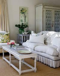 Romantic Warm Living Room Design Ideas : Assorted Colour Rectangle Goose  Feather Pillow Heavy Cream Faux