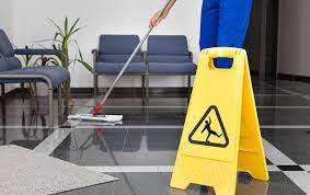 Cleaning Company Jobs Cleaning Jobs You Cant Do Without A Cleaning Company Atkins Gregory