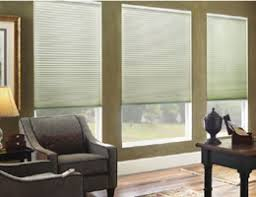Save Energy From Your Windows On In  Beat Those Summer AC Bills Window Blinds Energy Efficient