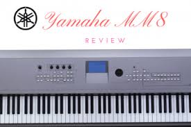 Yamaha Ydp S54b Digital Piano Review Is This Review Worth