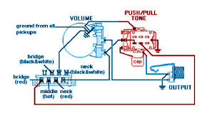 ibanez rg550 help me figure out my this wiring diagram vai plus bridge jpg views 483 size 80 8 kb