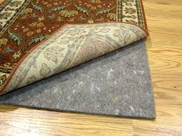 best rug pads for hardwood floors which can be your worth interior pad wood bes beautiful rug pads for hardwood floors