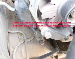 ford f 150 serpentine belt size bypass smog pump 1991 1992 Ford F150 Smog Pump Diagram we actually purchased to above 6 groove serpentine belts to try a 'mileage maker' 900k6mk 6pk2285 which corresponds to a; goodyear 4060900, gates k060900 Ford Vacuum Line Diagram