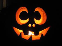 Cool Pumpkin Faces Cool Halloween Pumpkin Carving Ideas Halloween Pumpkin Images