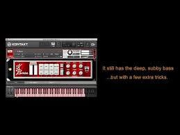 rheem kee bass. k bass by sample katra \u2022 rheem kee synth for kontakt