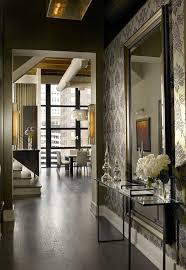 Apartment:Small Apartment Entryway Ideas Small Apartment Entryway Ideas  With Wooden Flooring And Seamless Wall