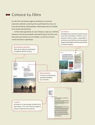 Ciencias naturales sexto grado índice lección anterior. Ciencias Naturales Libro De Primaria Grado 6 Comision Nacional De Libros De Texto Gratuitos