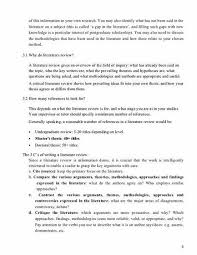 essay papers writing vocabulary list