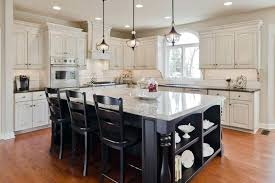 modern kitchen chandelier island ideas lighting fixtures awesome brushed nickel cage fa