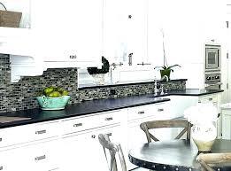 white cabinets granite countertops kitchen white cabinets granite kitchen white cabinets granite kitchen antique white kitchen