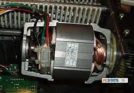 tale of the dead staples omnitech shredder why not fix it yourself shredder motor jpg