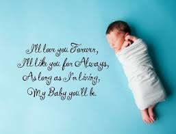 Little Boy Quotes Classy Baby Boy Quotes With Pictures And Cute Sayings About Little Boy's