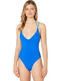Купить плавательный костюм Модное <b>женское бельё</b> с ...