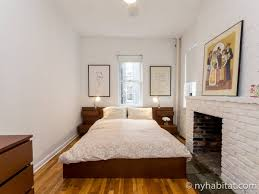 ... New York 1 Bedroom apartment - bedroom (NY-11928) photo 2 of 6 ...
