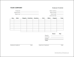Weekly Time Sheets Multiple Employees Weekly Time Sheets Template Landscape Free Excel Multiple Employee